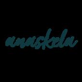 Anaskela