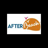L'AfterBeach