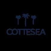 Cottesea