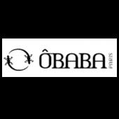 Ôbaba